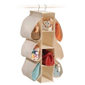 Organize.com Handbag
