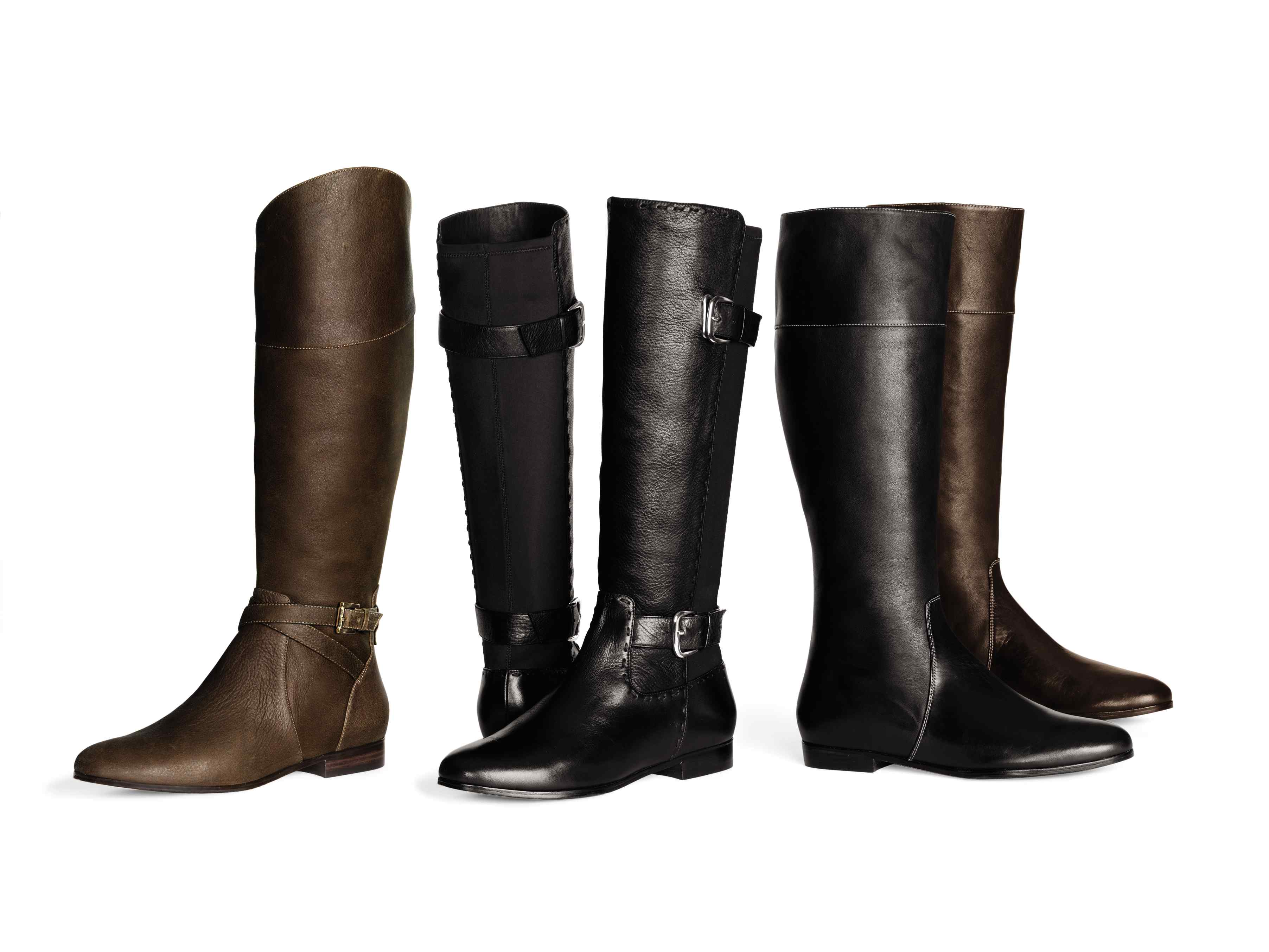 Johnston And Murphy Womens Boots Johnston Murphy Women's