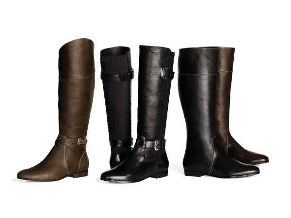 Johnston & Murphy Women's Boots 20% Off